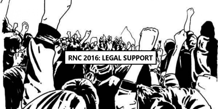 cropped-nlg_protest_fists-511.jpg