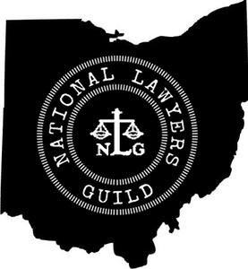Ohio NLG