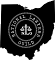 Ohio National Lawyers Guild