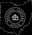 Ohio National Lawyers Guild